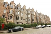 Professional tenant and landlord services in Edinburgh