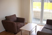Find quality houses to rent in Edinburgh