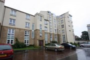 Buy to let properties in Edinburgh
