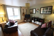 Recommended letting agent at Quartermile