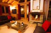Enjoy Your Vacation with Sainte Foy