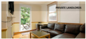 Flats To Rent From Private Landlords