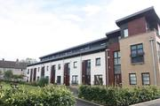 Umega Lettings Edinburgh can help you find the best property for you