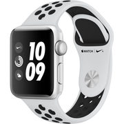 Buy refurbished Apple Watch Series 3 GPS Online shop at a best lowest
