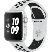 Buy Refurbished Apple Watch Nike+ Series 3 Lowest Price in UK