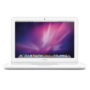 Get Apple MacBook Pro 15″ A1286 2.53GHz Core 2 Duo 4GB RAM 500GB at b