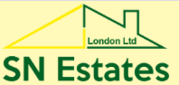 best estate agents central London